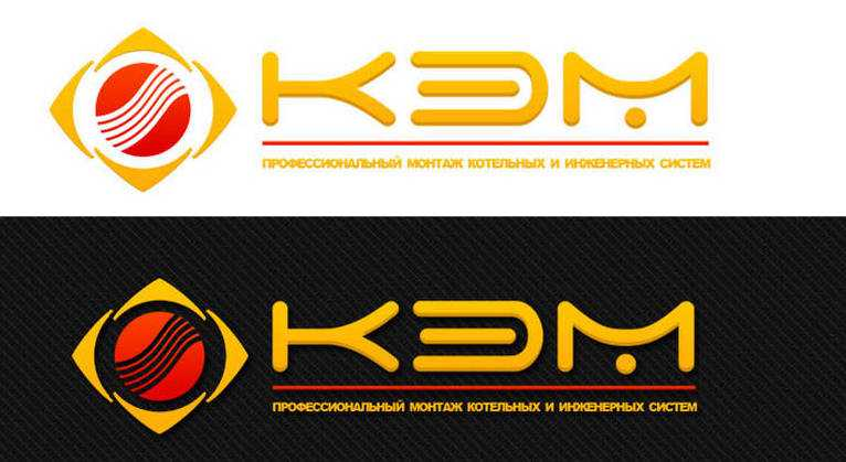 логотип-компании2