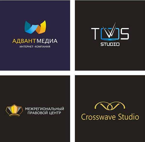 образец-логотипа