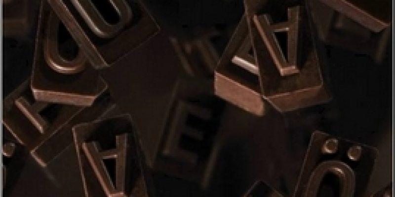 Punto Switcher: друг копирайтера или робо-агрессор?!