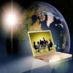 Тот, кто владеет информацией – владеет миром