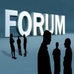 Чайники объединяются на форуме