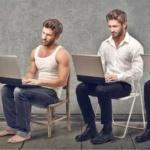 Работа фрилансером в Интернете, что выбрать – биржи или охоту