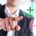 Партнерские программы для заработка: плюсы и минусы