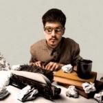 Блог TEXT-уник – что нужно знать и зачем он копирайтеру