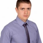 Интервью с Артуром Грантом – одним из самых успешных копирайтеров в рунет-инфобизнесе