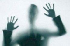 Как копирайтеру не «умереть» молодым или… учись не опускать руки