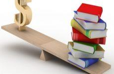 С чего начать работу копирайтера: с денег или опыта?