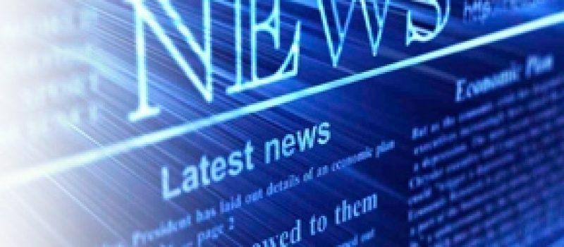 Система электронных платежей заблокировала биржу фриланса