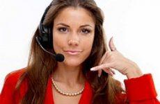 Заработок на онлайн консультациях
