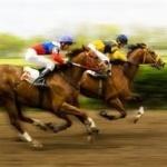 Мониторинг бирж фриланса – чудо-сервис для работы копирайтера