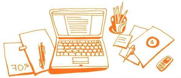 О блоге