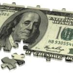 Заработать деньги и не потеряться в Сети