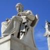 Как Сократ и его Принцип 3-х «ДА» могут помочь в работе копирайтера